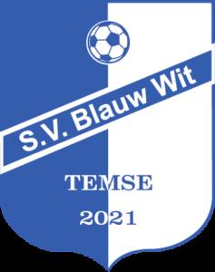 Temse krijgt nieuwe lokale voetbalclub.