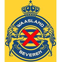 Degradatie Waasland-Beveren ongedaan gemaakt door het BAS!