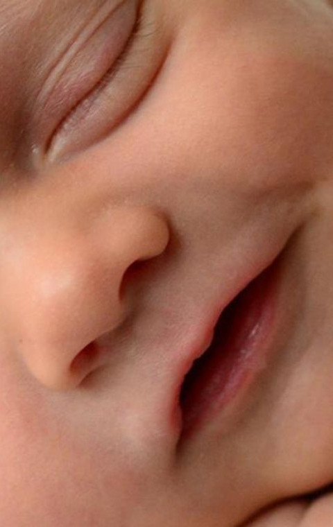 Geboorte aangifte nu ook in AZ Nikolaas.