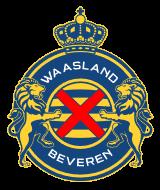 Rechter geeft Waasland-Beveren gelijk in zaak Pro League.