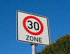 Stadskern Sint-Niklaas wordt zone 30!